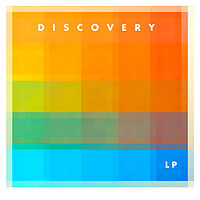 Discovery: LP