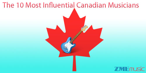 the_10_most_influential_canadian_musicians2