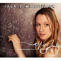 Ingrid Michealson: Everybody