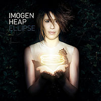 Imogen Heap: Ellipse