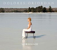Dolores O'Riordan [Cranberries]: No Baggage