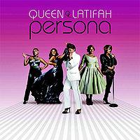Queen Latifah: Persona