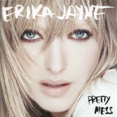 Erika Jayne: Pretty Mess