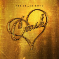 AFI: Crash Love