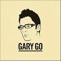 Gary Go: Gary Go