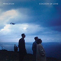 Princeton: Cocoon of Love