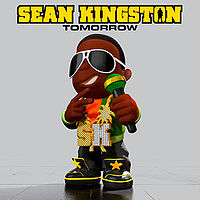 Sean Kingston: Tomorrow