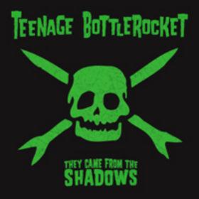 TBR Shadows Cover