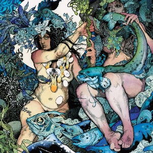 baroness_-_blue_record