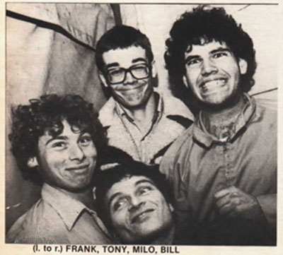 descendents-original