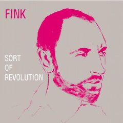 Fink: Sort of Revolution