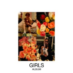 Girls: Album