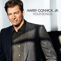 Harry Connick, Jr.: Your Songs