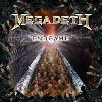 megadeth-endgame-cover