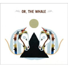 Or, The Whale: Or, The Whale