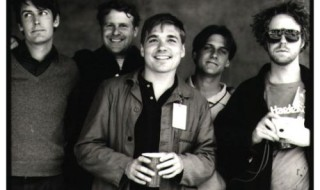 Pavement band