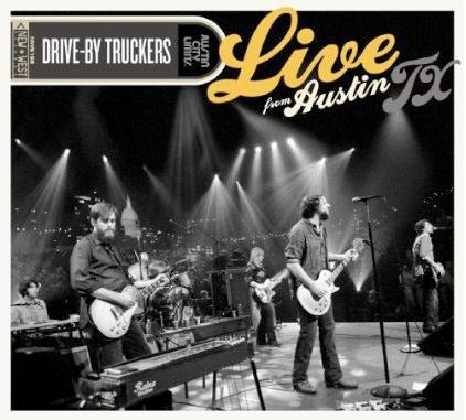 truckers-austin-tx