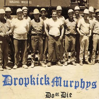 dropkick-murphys-1998-do-or-die