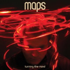 Maps: Turning The Mind