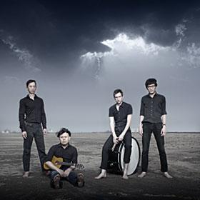 pk14-band