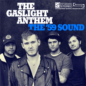 59_sound