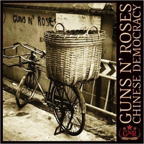guns-n-roses-chinese-democracy-gnr1