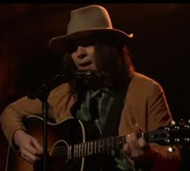 neil-young-jimmy-fallon