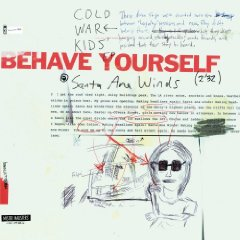 behave-yourself