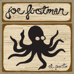 joe-firstman