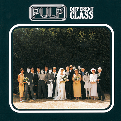 pulp_-_different_class