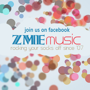 zme-music-facebook