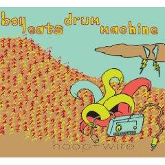boy-eats-drum-machine-hoop-wire