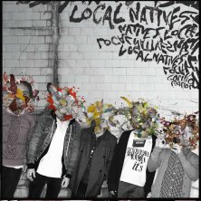 local-natives-gorilla-manor