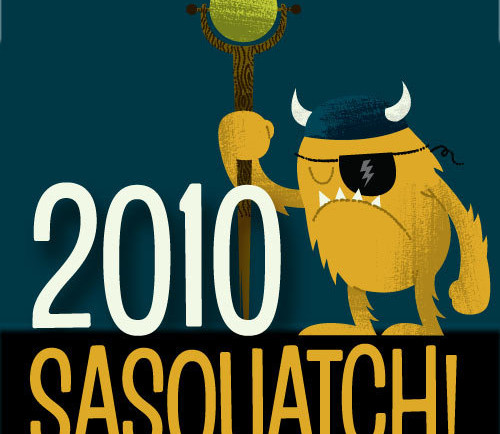 sasquatch-2010