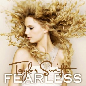 taylor-swift-fearless