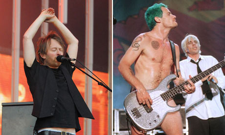 thom-yorke-and-flea-from-001