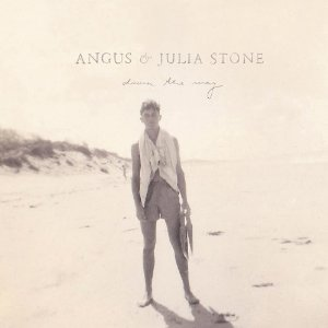 down-the-way-angus-julia-stone