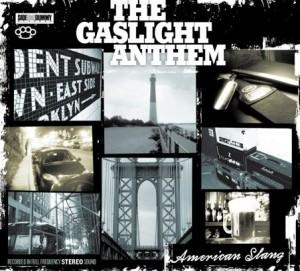 gaslight_