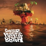 plasticbeach452