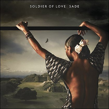 soldier-of-love-album