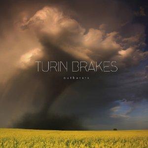 turin-brakes-outbursts