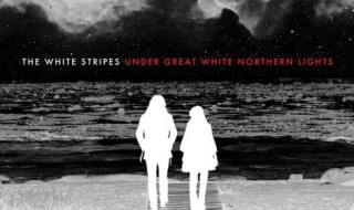 under_great_white_northern_light_cd_cover