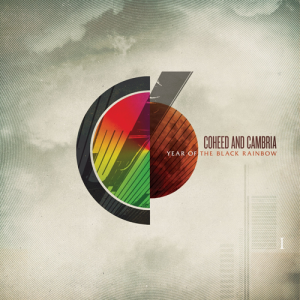coheed_and_cambria_year_of_the_black_rainbow