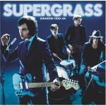supergrass-diamond-hoo-ha-429232