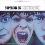 supergrass-ishouldcoco1911439_f