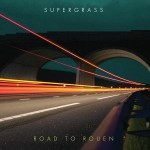 supergrass-road_to_rouen