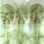 supergrass_album