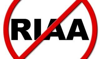 no_riaa1