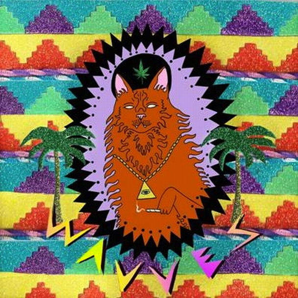 wavves-king-of-the-beach