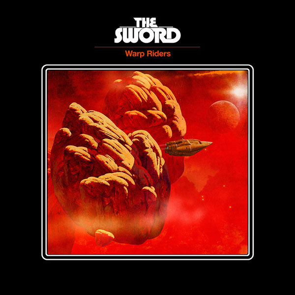 the-sword-warp-riders-cover-art